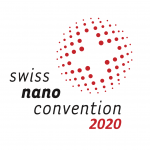 Swiss NanoConvention